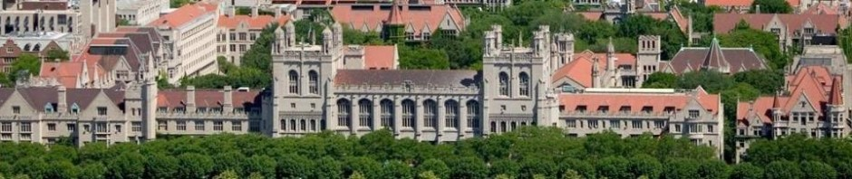 georgetown essays that worked In search of college admission essay ideas here's a great post from tufts admissions, with recent essays that worked and some commentary on why.